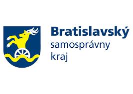 BSK_logo